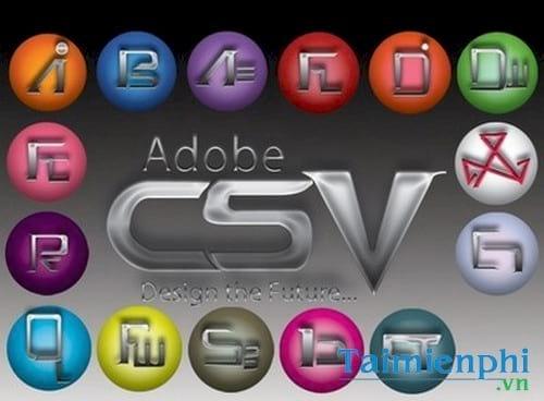 adobe cs5 cleaner tool