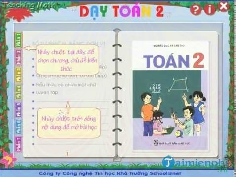 day toan 2