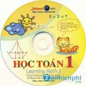 hoc toan 1