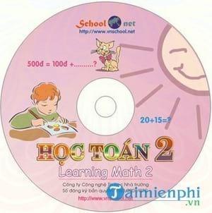 hoc toan 2