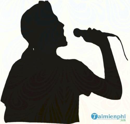 phan mem quan ly hat karaoke maybanhang net