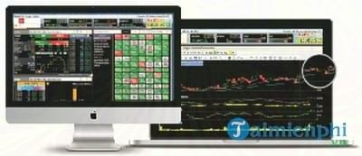 ssi pro trading