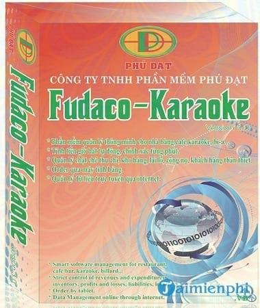 phan mem quan ly quan karaoke bi a