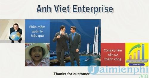 phan mem quan ly doanh nghiep av enterprise