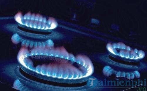 phan mem quan ly phan phoi kinh doanh gas vnbis