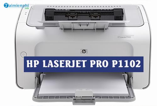 driver hp laserjet pro p1102 for mac