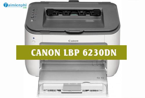 Canon f159500 драйвер
