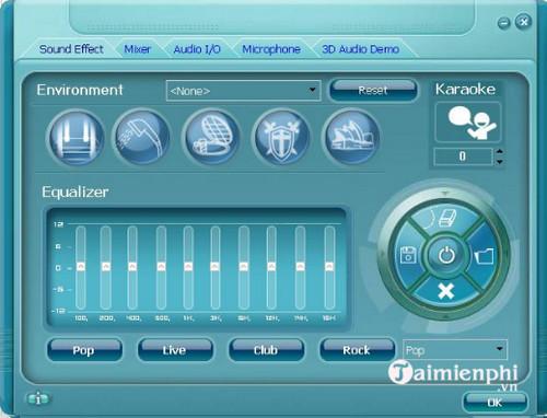 realtek ac97 audio codec driver