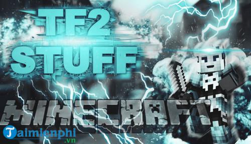 tf2 stuff mod