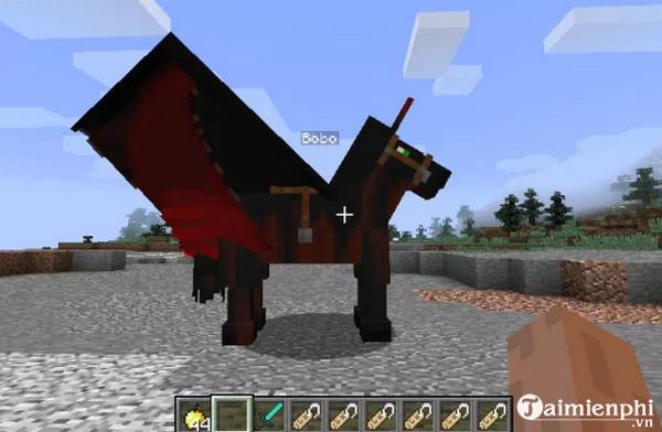 ultimate unicorn mod