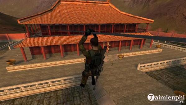 igi 2 covert strike single player demo 2