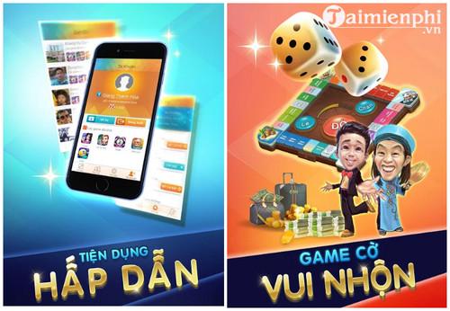 cong game zingplay