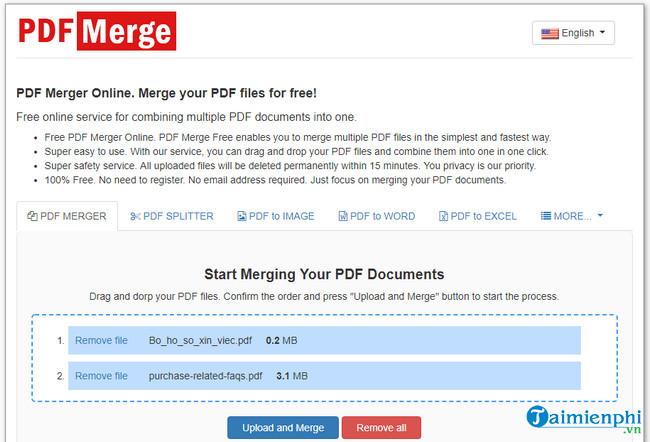 pdfconvertfree com