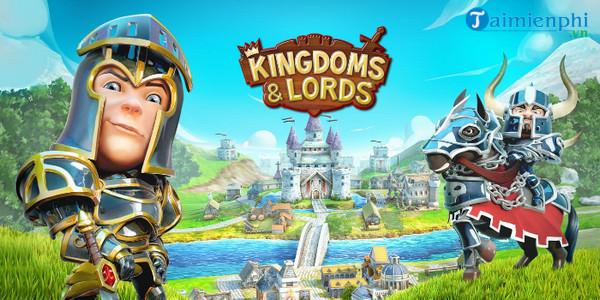 kingdoms lords