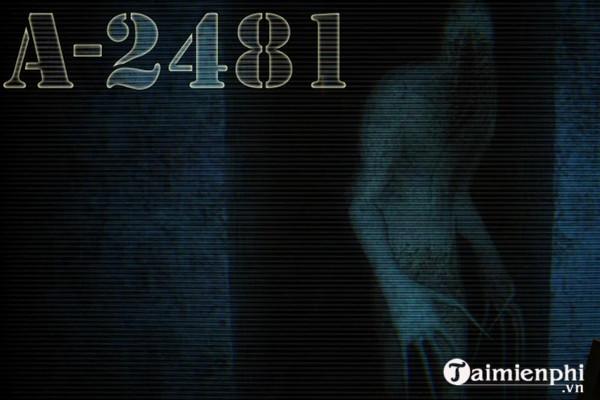a 2481