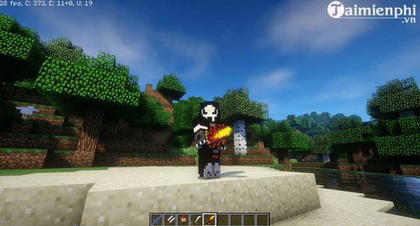 mo swords mod