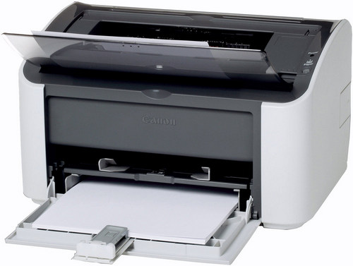 Canon pixma mg2900 printer drivers download software.