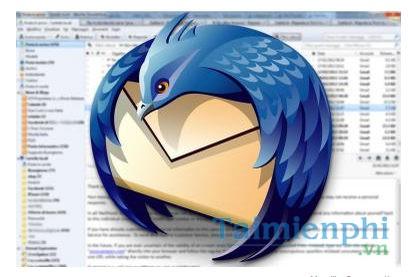 download Mozilla Thunderbird