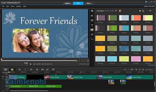 download corel videostudio