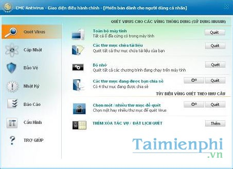 download CMC