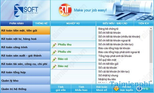 3TSoft