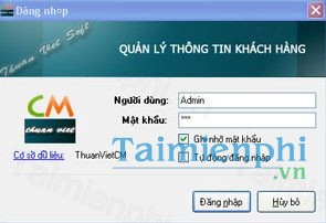 ThuanVietCM