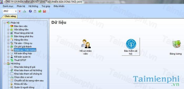 LinkQ Accounting