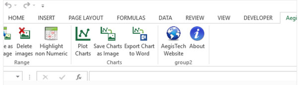 download aegis excel toolkit