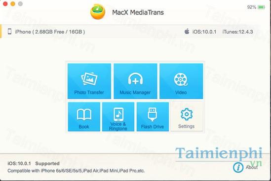download macx mediatrans for mac