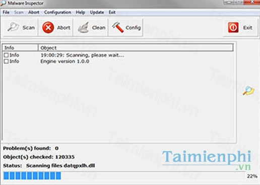 download malware inspector