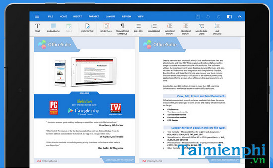 download officesuite