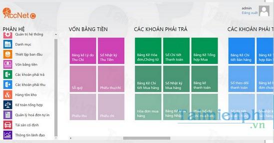 download phan mem ke toan cloud accnetc