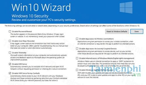 download wind10 wizard