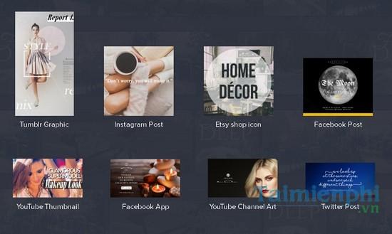 download designbold