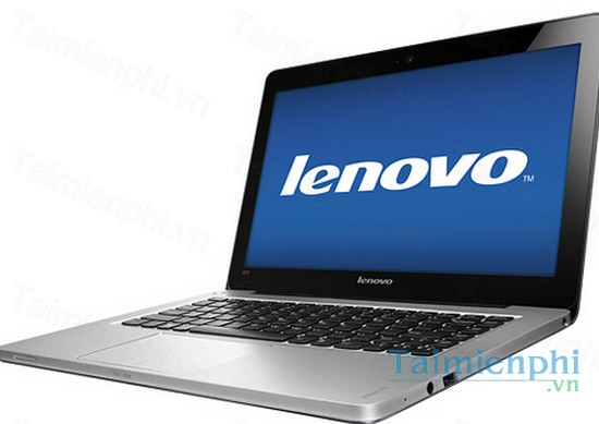 download elantech touchpad driver for lenovo