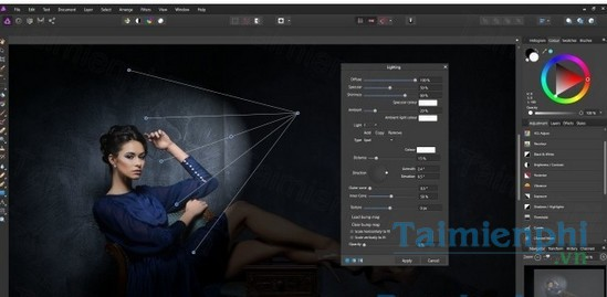 download affinity photo