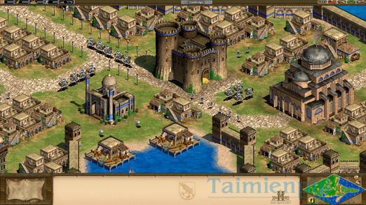 download game de che 2