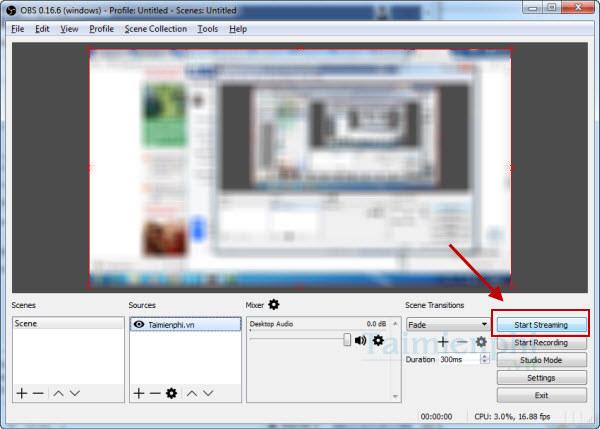 download obs studio 64bit