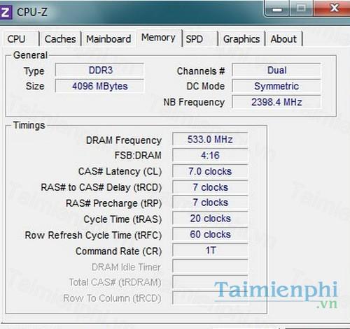 cpu z download windows 7 32 bit