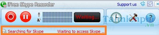 download ifree skype recorder
