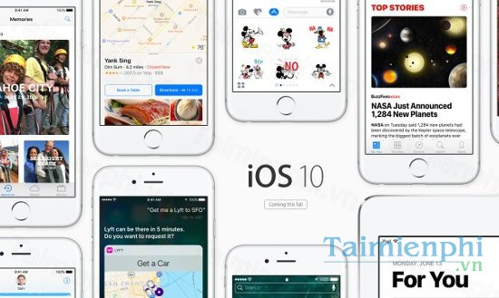 download ios102