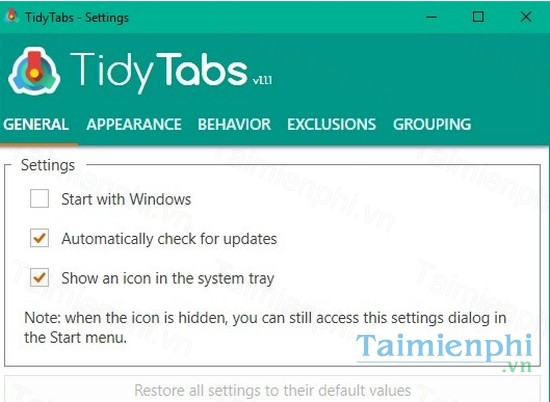 download tidytabs