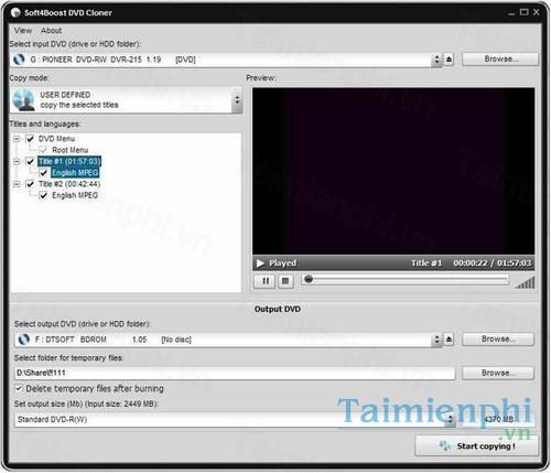download soft4boost dvd cloner