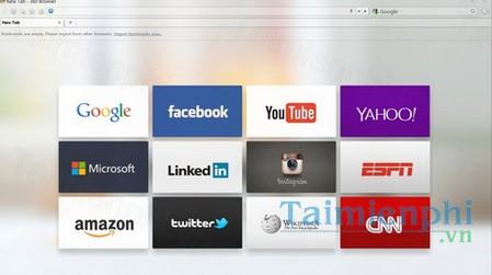 download 360 browser