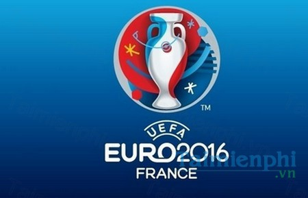 download anh bia euro 2016