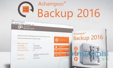 download ashampoo backup 2016