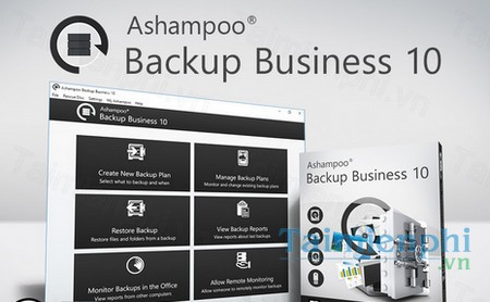 download ashampoo backup business 10