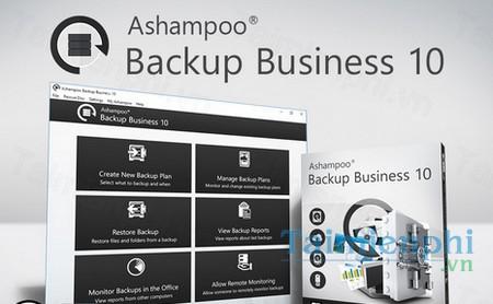 download ashampoo backup business 10