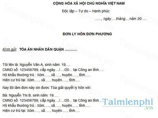 don ly hon don phuong