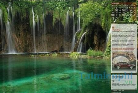 download epix wallpaper calendar